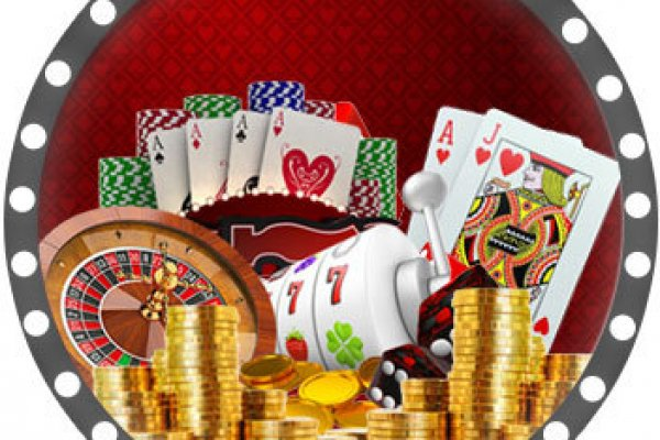 39321674061_jeu-de-carte-casino-francais-gratuit