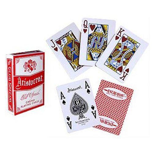 jeu-de-cartes-aristocrat-du-casino-excalibur-de